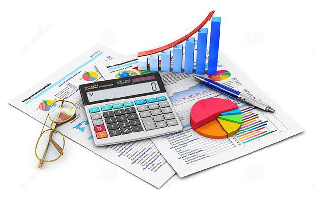 روش های احرای حسابداری صنعتی