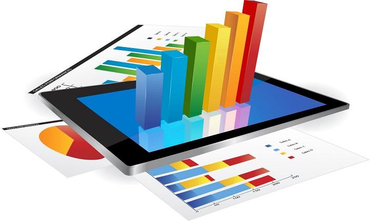 انتخاب نرم افزار برای حسابداری مبتنی بر وجه نقد و تعهد