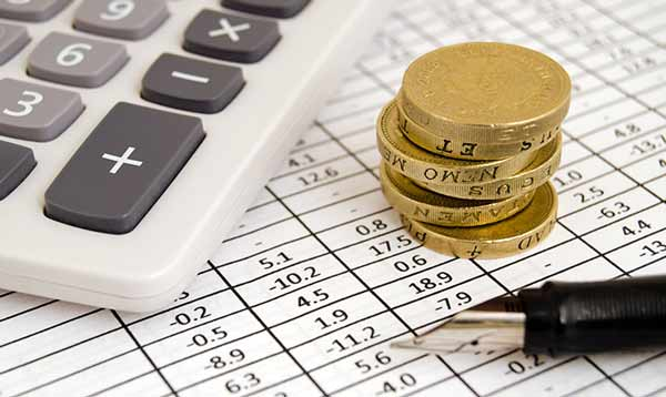 مدیریت حسابداری و مدیریت مالی