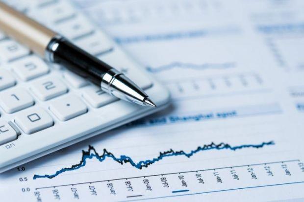 اهمیت حسابداری در کسب و کار
