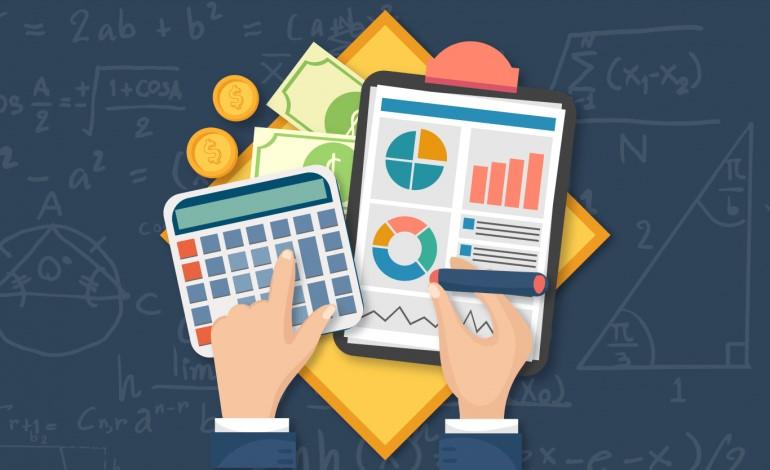 اهمیت حسابداری در تجارت