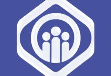 لیست بیمه تامین اجتماعی