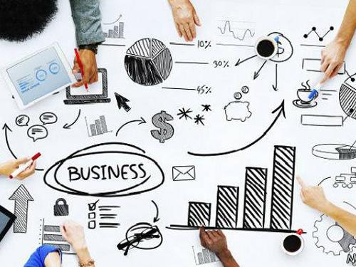 نقش حسابداری مدیریت در کسب و کارها