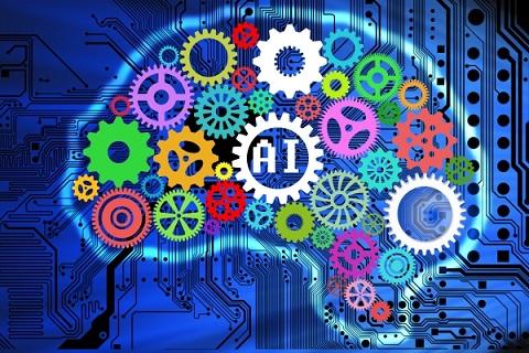 حسابداری و هوش مصنوعی