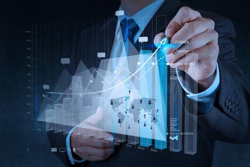 حسابداری بازار سرمایه