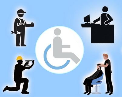 بیمه از کارافتادگی