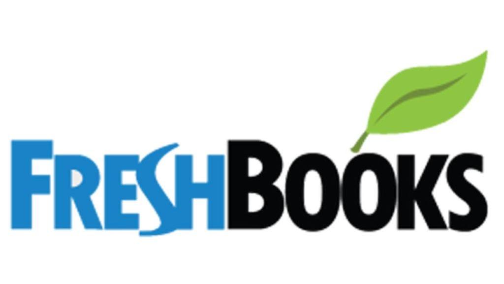 fresh books