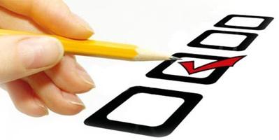 آشنایی با آزمون گواهینامه های بازار سرمایه