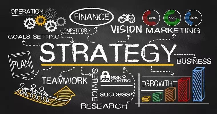 استراتژیهای شخصی مالی و حسابداری