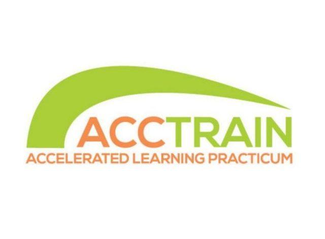 Acctrain