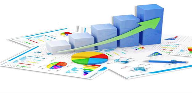 تحلیل بازار بورس
