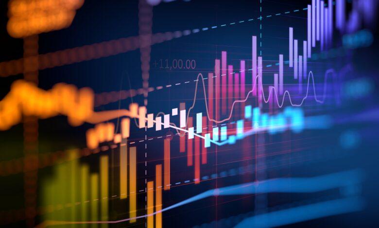 تحلیل بازار سهام