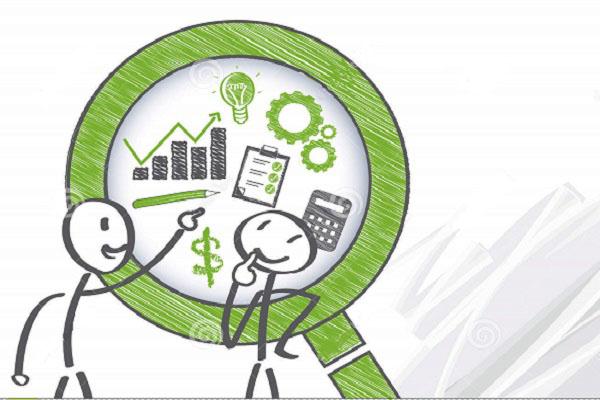 تفاوت مدیریت مالی و حسابداری