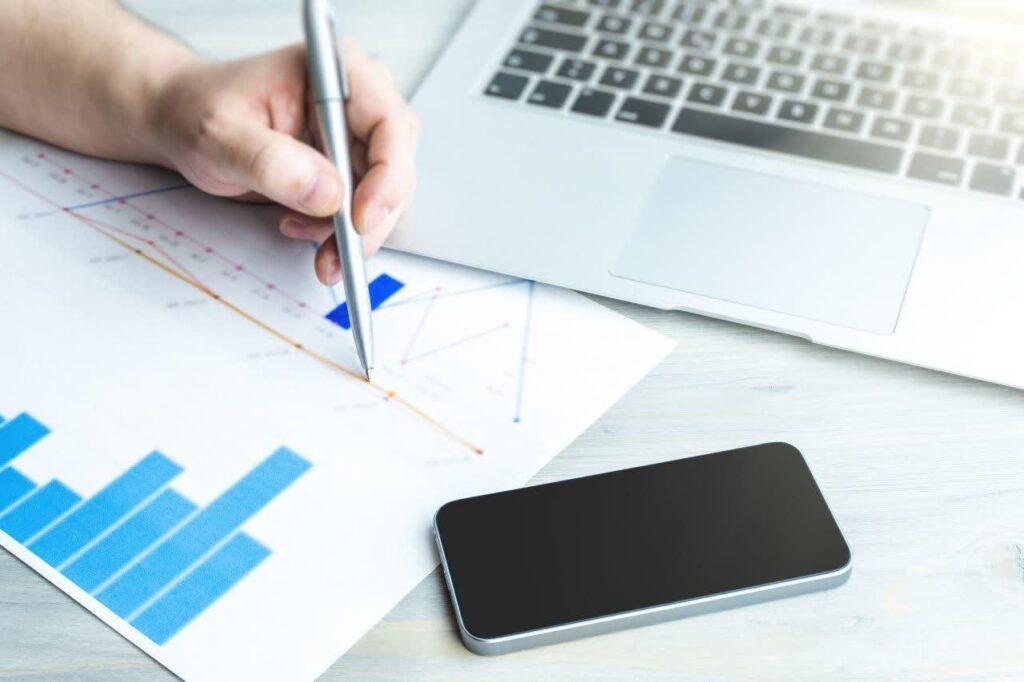 ثبت سند افتتاحیه در نرم افزار حسابداری