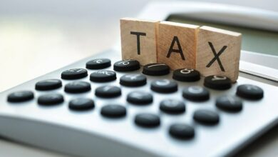 نرم افراز حسابداری