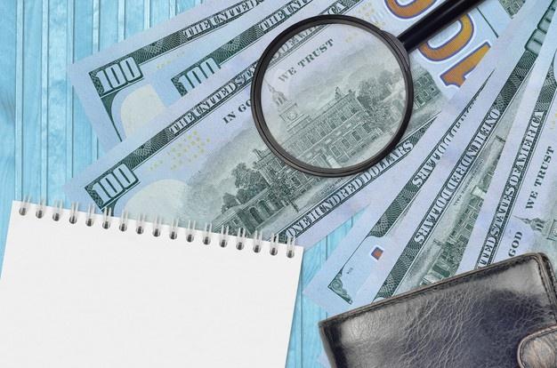 جرم شناسی مالیاتی