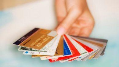 اجاره دادن حسابها
