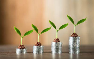 تجدید ارزیابی داراییها