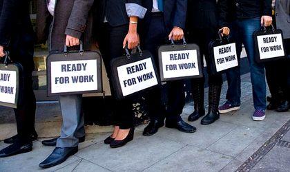 بیمهی بیکاری